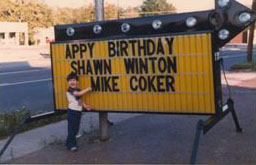 mikebday6